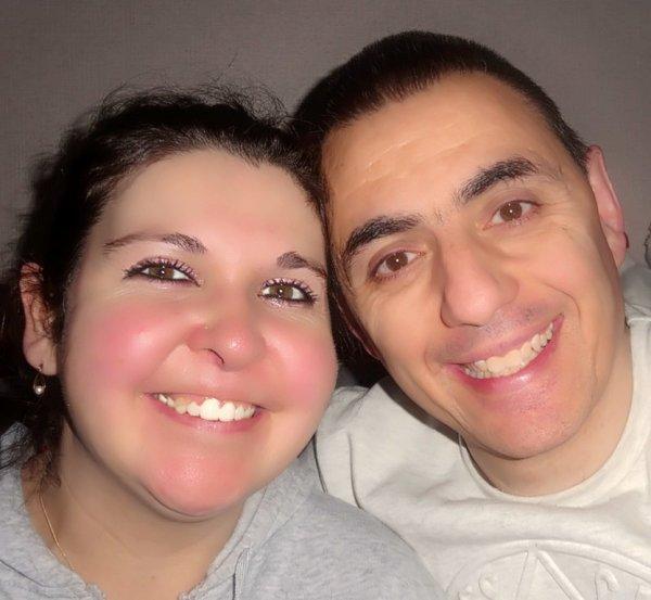 L'Amour, L'Amour, L'Amour cadeau pour votre anniversaire de Mariage