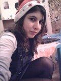 Photo de la-princesse-du82