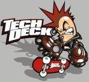 Photo de techdeckLandC