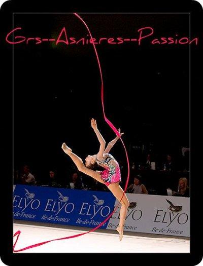 Grs-Asnieres--Passion