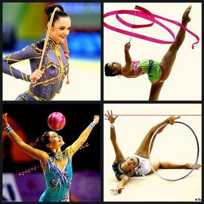 Gymnastique-Rytmique22