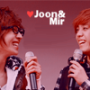 JUST BLAQ / If You Come Into My Heart (2010)