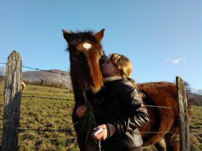 Blog de MELLE-tibychou