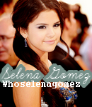 Photo de WhoSelenaGomez