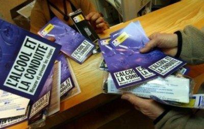 L'Esclavage ! « ALCOOL et  DROGUES » TEXTE RENÉE-FRANCE BOURDARIE