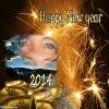 MERVEILLEUSE ANNÉE 2014