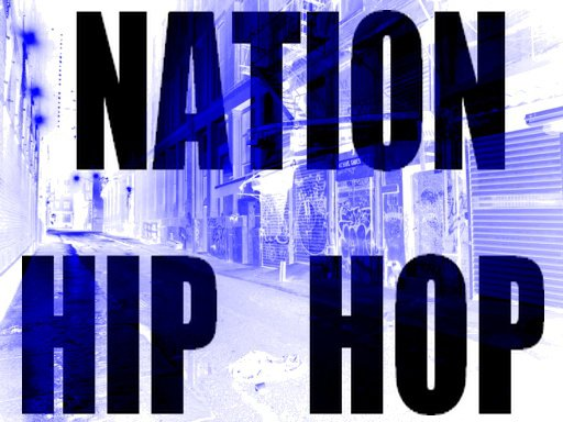 http://officielnationhiphop.skyrock.com/