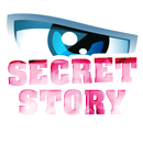 Photo de SecretStory