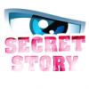 SecretStory-skps0
