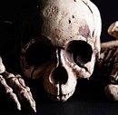 Photo de Paranormal-Official