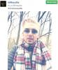 # 9543 ~ Prinz16's News  L'actualité du 26 décembre 2014