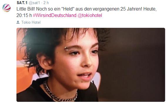 # 10 468 ~ Prinz16's News  L'actualité du 12 aout 2015