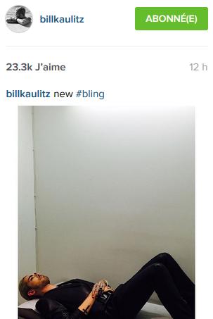 # 10 494 ~ Prinz16's News  L'actualité du 15 aout 2015