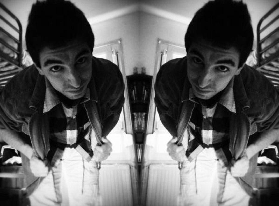 Florian.Enzo mon univers ♥♥
