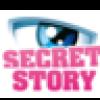 secret-story-3-top