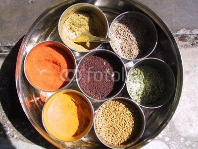 La cuisine sri lankaise