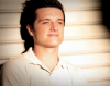 Josh Hutcherson ( HG.) - Photoshoot.