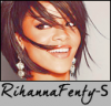 RihannaFenty-Source