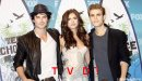 Photo de x-thevampirediaries