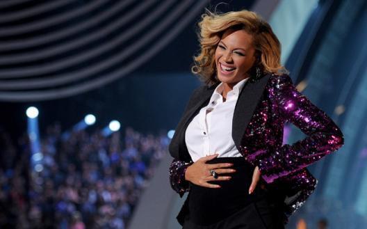 Beyoncé en a marre des conseils de Gwyneth sur sa grossesse
