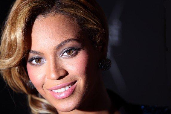 "Beyoncé a finalement choisi ""Countdown"""