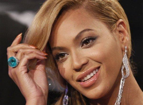 Beyoncé : 6 raisons pour lesquelles c'est la plus belle femme du monde