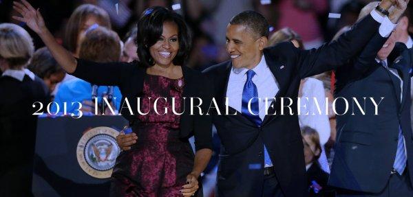 Obama aura des stars comme Beyoncé, Alicia Keys ou Katy Perry en concert pour son investiture                                          BEYONCE : SA (FAUSSE) ROBE DE MARIEE A VENDRE