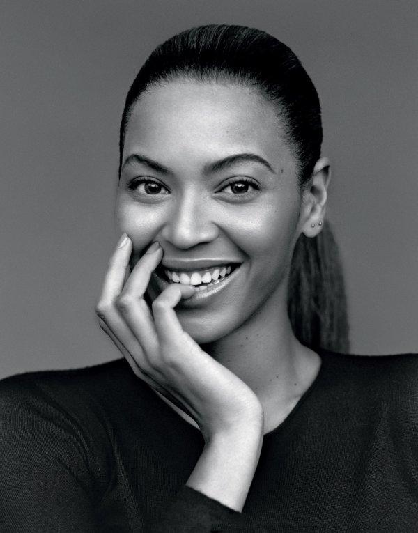 Beyoncé : Un album à 180 000 euros