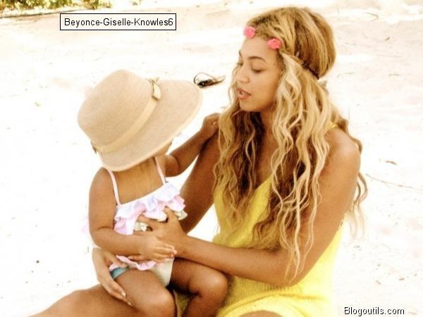 Drake travaille avec Beyoncé pour son cinquième album, BEYONCÉ DÉVOILE SES PHOTOS DE VACANCES AVEC BLUE IVY ET JAY-Z