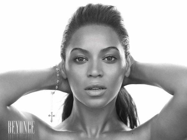 Beyoncé  et Solange débourse 100 000 dollars pour les 60 de leurs Maman
