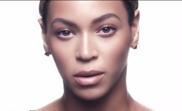 , Beyoncé et le sexe : est-elle trop explicite ?