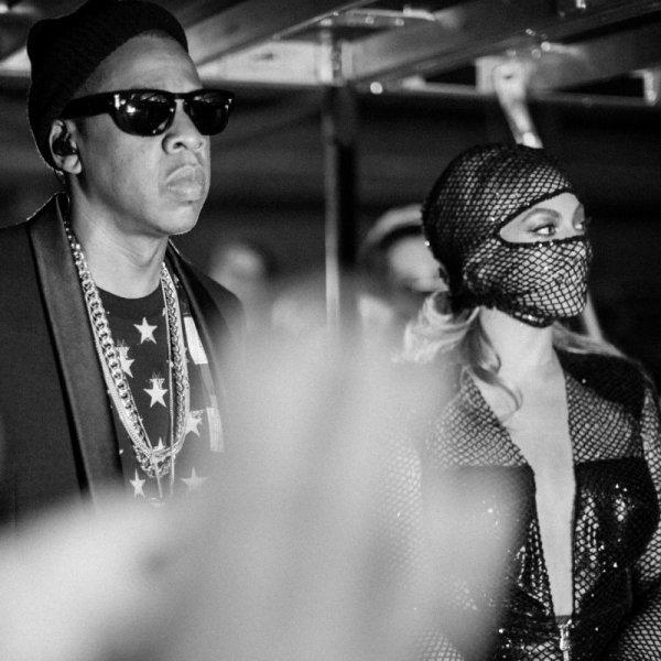 Beyonce et Jay-Z, leur couple est-il vraiment solide ?