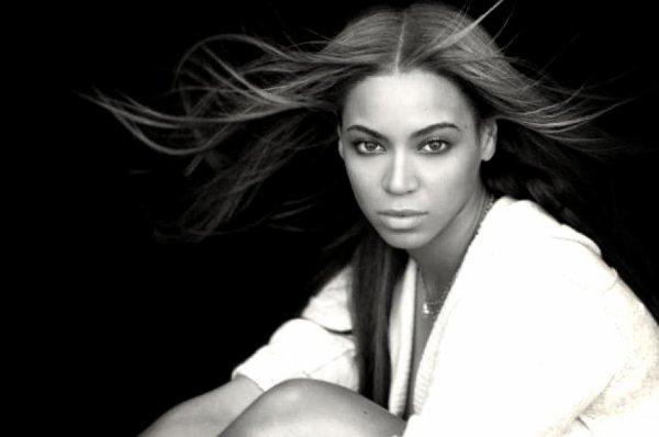 Beyoncé : La famille Knowles s'agrandit, Jay-Z - Beyoncé : Mya dément les rumeurs d'adultère sur Instagram
