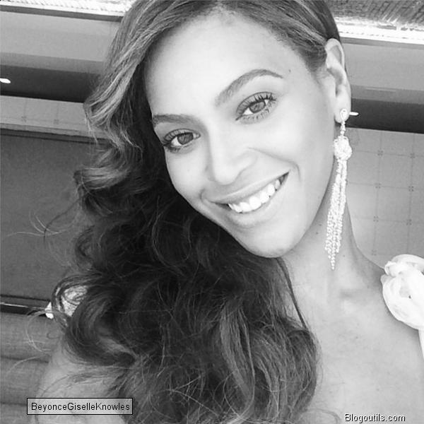 Beyoncé va chanter et recevoir un prix special aux MTV Video Music Awards