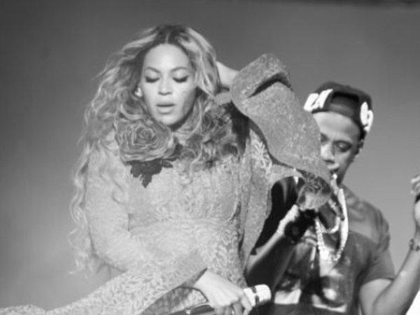 Jay-Z sort le grand jeu pour sauver son mariage avec Beyoncé trop tard ?
