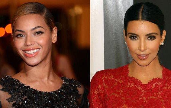 Kim Kardashian et Kanye West en crise, il s'est lassé d'elle