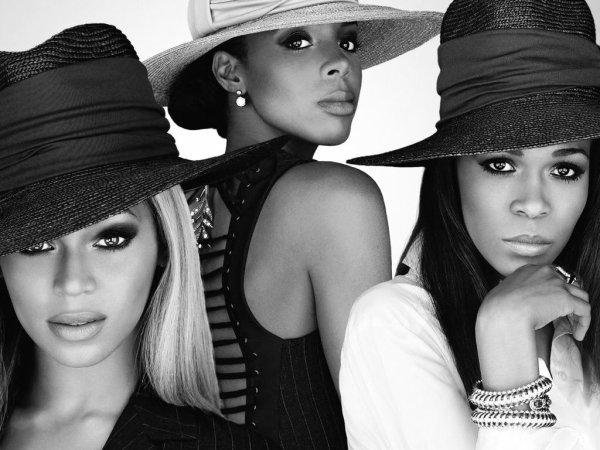 les rumeurs sur le veritable  age de beyonce !!!!   . Beyoncé : elle se serait réconciliée avec son père !, BEYONCÉ : UN ANNIVERSAIRE À 800.000 EUROS ORGANISÉ PAR JAY-Z !