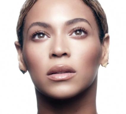 Beyonce reçois des Menaces de morts !!!!