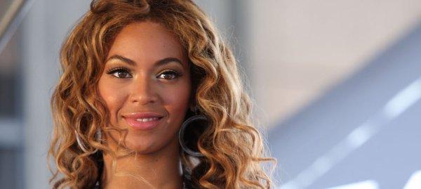 Beyoncé: Elle a choisi son camp