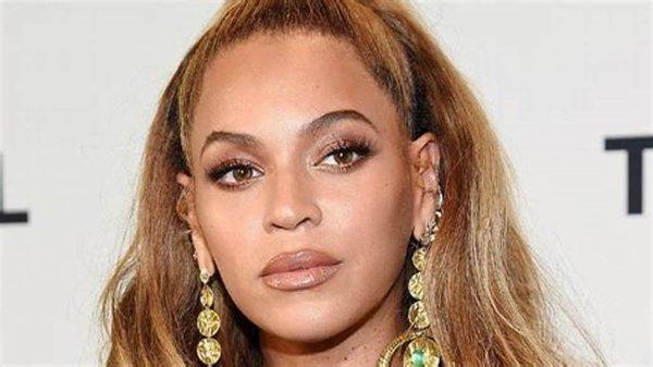 Pourquoi Beyoncé est-elle devenue le phénomène planétaire qu'elle est aujourd'hui?