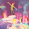Photo de DisneyAnimated