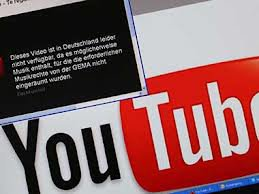 Ways To Get More Youtube Video views