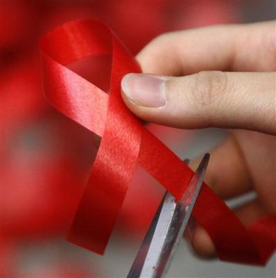 JOURNEE MONDIALE DE LUTTE CONTRE LE SIDA !!!