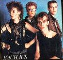 Photo de bauhaus-musique-08