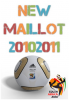 newmaillot20102011