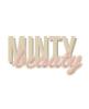 mintyBEAUTY