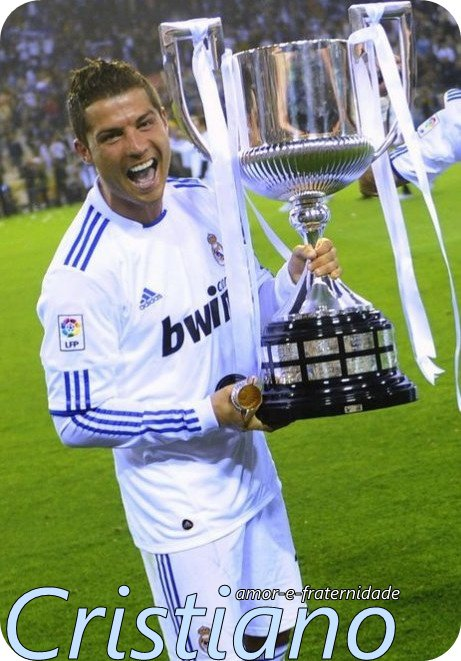 _____ Episode 3 : Le bonheur est tellement immense , qu'il est fait pour être partagé avec les personnes que nous aimons .    _____  Avec:J.Kramer , C.Ronaldo , J.Alba , C.R.Junior , K.Benzema_____