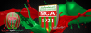 Mouloudia <3