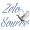 Zelo-Source