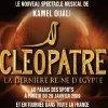 cleopatre56276